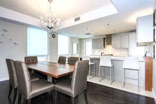 "Photo 9: 603 5131 BRIGHOUSE Way in Richmond: Brighouse Condo for sale in ""RIVER GREEN"" : MLS®# R2230911"