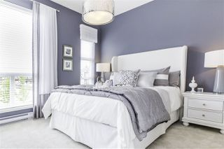 """Photo 9: 90 20857 77A Avenue in Langley: Willoughby Heights Townhouse for sale in """"Wexley"""" : MLS®# R2231398"""