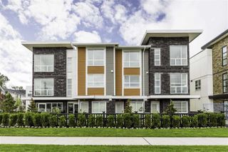 """Photo 15: 90 20857 77A Avenue in Langley: Willoughby Heights Townhouse for sale in """"Wexley"""" : MLS®# R2231398"""