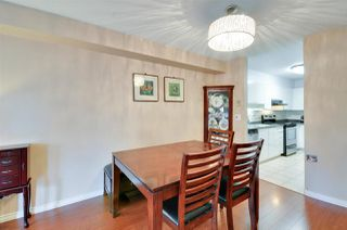 """Photo 8: 310 6735 STATION HILL Court in Burnaby: South Slope Condo for sale in """"COURTYARDS"""" (Burnaby South)  : MLS®# R2234044"""