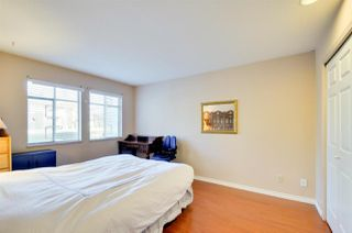 """Photo 18: 310 6735 STATION HILL Court in Burnaby: South Slope Condo for sale in """"COURTYARDS"""" (Burnaby South)  : MLS®# R2234044"""