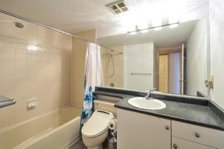 """Photo 19: 310 6735 STATION HILL Court in Burnaby: South Slope Condo for sale in """"COURTYARDS"""" (Burnaby South)  : MLS®# R2234044"""