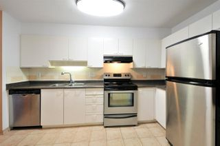 """Photo 2: 310 6735 STATION HILL Court in Burnaby: South Slope Condo for sale in """"COURTYARDS"""" (Burnaby South)  : MLS®# R2234044"""