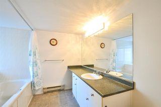 """Photo 16: 310 6735 STATION HILL Court in Burnaby: South Slope Condo for sale in """"COURTYARDS"""" (Burnaby South)  : MLS®# R2234044"""