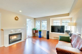 """Photo 9: 310 6735 STATION HILL Court in Burnaby: South Slope Condo for sale in """"COURTYARDS"""" (Burnaby South)  : MLS®# R2234044"""