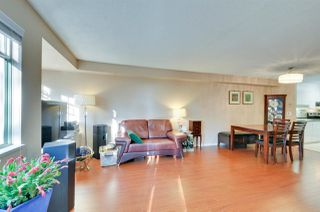 """Photo 11: 310 6735 STATION HILL Court in Burnaby: South Slope Condo for sale in """"COURTYARDS"""" (Burnaby South)  : MLS®# R2234044"""
