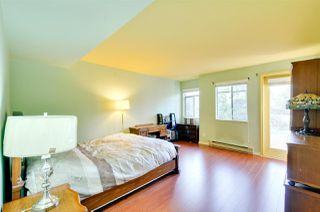 """Photo 14: 310 6735 STATION HILL Court in Burnaby: South Slope Condo for sale in """"COURTYARDS"""" (Burnaby South)  : MLS®# R2234044"""