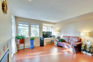 """Photo 10: 310 6735 STATION HILL Court in Burnaby: South Slope Condo for sale in """"COURTYARDS"""" (Burnaby South)  : MLS®# R2234044"""