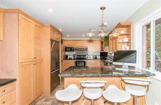 Photo 2: R2214761 - 26985 116 AVENUE, MAPLE RIDGE HOUSE
