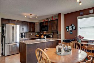 Photo 9: 67 105 DRAKE LANDING Common: Okotoks House for sale : MLS®# C4163815