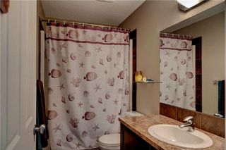Photo 15: 67 105 DRAKE LANDING Common: Okotoks House for sale : MLS®# C4163815