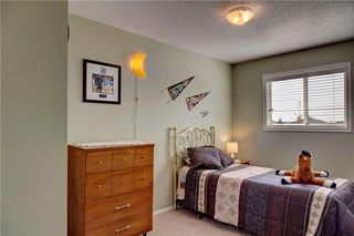 Photo 14: 67 105 DRAKE LANDING Common: Okotoks House for sale : MLS®# C4163815