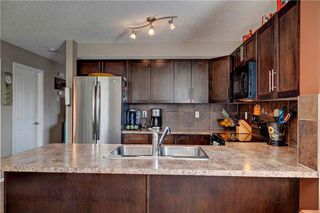 Photo 11: 67 105 DRAKE LANDING Common: Okotoks House for sale : MLS®# C4163815
