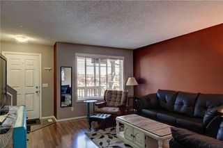Photo 4: 67 105 DRAKE LANDING Common: Okotoks House for sale : MLS®# C4163815