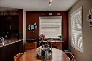 Photo 10: 67 105 DRAKE LANDING Common: Okotoks House for sale : MLS®# C4163815
