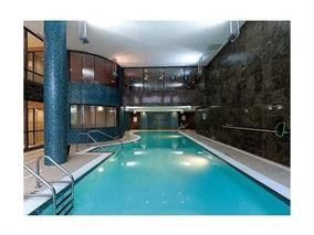 "Photo 18: 405 12 ATHLETES Way in Vancouver: False Creek Condo for sale in ""KAYAK"" (Vancouver West)  : MLS®# R2236470"