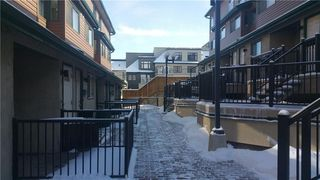 Photo 14: 11 2400 15 Street SW in Calgary: Bankview House for sale : MLS®# C4164839