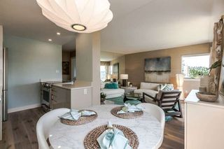 """Photo 3: 702 1930 MARINE Drive in West Vancouver: Ambleside Condo for sale in """"Park Marine"""" : MLS®# R2238256"""