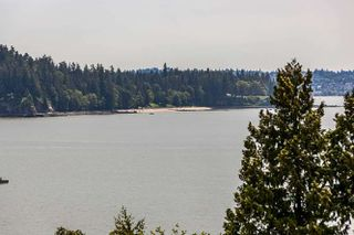 """Photo 10: 702 1930 MARINE Drive in West Vancouver: Ambleside Condo for sale in """"Park Marine"""" : MLS®# R2238256"""
