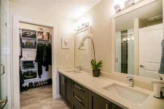 """Photo 11: 10 19913 70 Avenue in Langley: Willoughby Heights Townhouse for sale in """"The Brooks"""" : MLS®# R2241267"""