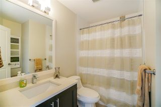 """Photo 14: 10 19913 70 Avenue in Langley: Willoughby Heights Townhouse for sale in """"The Brooks"""" : MLS®# R2241267"""