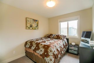 """Photo 12: 10 19913 70 Avenue in Langley: Willoughby Heights Townhouse for sale in """"The Brooks"""" : MLS®# R2241267"""