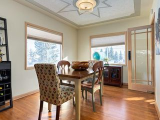 Photo 7: 403 30 Avenue NW in Calgary: Mount Pleasant House for sale : MLS®# C4167342