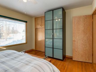 Photo 13: 403 30 Avenue NW in Calgary: Mount Pleasant House for sale : MLS®# C4167342