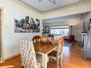 Photo 8: 403 30 Avenue NW in Calgary: Mount Pleasant House for sale : MLS®# C4167342