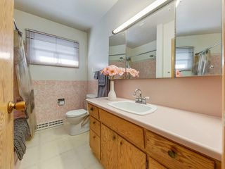 Photo 15: 403 30 Avenue NW in Calgary: Mount Pleasant House for sale : MLS®# C4167342