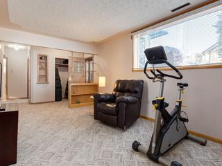 Photo 19: 403 30 Avenue NW in Calgary: Mount Pleasant House for sale : MLS®# C4167342