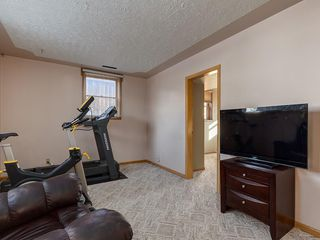 Photo 18: 403 30 Avenue NW in Calgary: Mount Pleasant House for sale : MLS®# C4167342