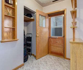 Photo 16: 403 30 Avenue NW in Calgary: Mount Pleasant House for sale : MLS®# C4167342