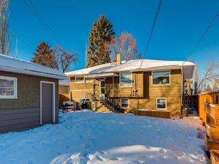 Photo 26: 403 30 Avenue NW in Calgary: Mount Pleasant House for sale : MLS®# C4167342