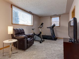 Photo 17: 403 30 Avenue NW in Calgary: Mount Pleasant House for sale : MLS®# C4167342