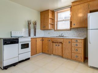 Photo 20: 403 30 Avenue NW in Calgary: Mount Pleasant House for sale : MLS®# C4167342