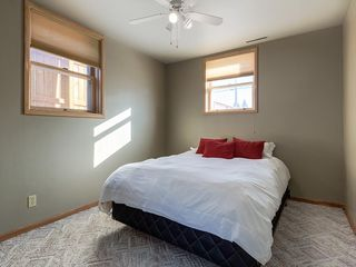 Photo 21: 403 30 Avenue NW in Calgary: Mount Pleasant House for sale : MLS®# C4167342