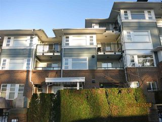 Photo 1: 102 6508 DENBIGH AVENUE in Burnaby: Forest Glen BS Condo for sale (Burnaby South)  : MLS®# R2239606