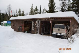 Photo 3: 14105 S NECHAKO Place: Miworth House for sale (PG Rural West (Zone 77))  : MLS®# R2243555