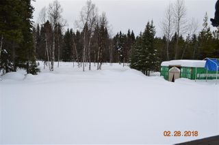 Photo 5: 14105 S NECHAKO Place: Miworth House for sale (PG Rural West (Zone 77))  : MLS®# R2243555