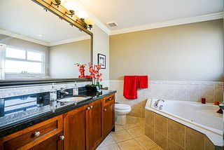 """Photo 13: 19321 72A Avenue in Surrey: Clayton House for sale in """"CLAYTON"""" (Cloverdale)  : MLS®# R2244288"""