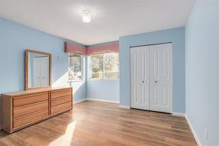 Photo 15: 201 8972 FLEETWOOD Way in Surrey: Fleetwood Tynehead Condo for sale : MLS®# R2248523