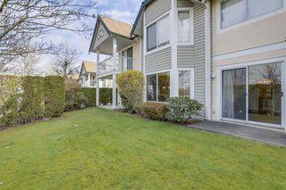 Photo 20: 201 8972 FLEETWOOD Way in Surrey: Fleetwood Tynehead Condo for sale : MLS®# R2248523