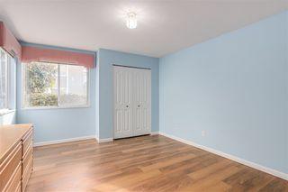 Photo 14: 201 8972 FLEETWOOD Way in Surrey: Fleetwood Tynehead Condo for sale : MLS®# R2248523