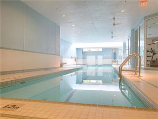Photo 15: 3980 CREEKSIDE PLACE in Burnaby: Burnaby Hospital Townhouse for sale (Burnaby South)  : MLS®# R2196088