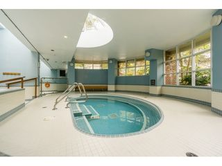 Photo 16: 3980 CREEKSIDE PLACE in Burnaby: Burnaby Hospital Townhouse for sale (Burnaby South)  : MLS®# R2196088