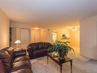 Photo 7: 3980 CREEKSIDE PLACE in Burnaby: Burnaby Hospital Townhouse for sale (Burnaby South)  : MLS®# R2196088