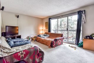 """Photo 3: 408 428 AGNES Street in New Westminster: Downtown NW Condo for sale in """"SHANLEY MANOR"""" : MLS®# R2258526"""