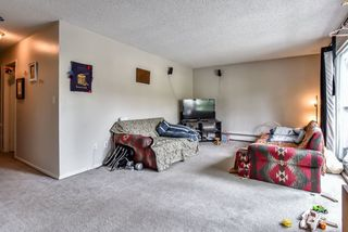 """Photo 4: 408 428 AGNES Street in New Westminster: Downtown NW Condo for sale in """"SHANLEY MANOR"""" : MLS®# R2258526"""