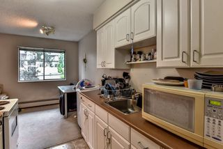"""Photo 7: 408 428 AGNES Street in New Westminster: Downtown NW Condo for sale in """"SHANLEY MANOR"""" : MLS®# R2258526"""